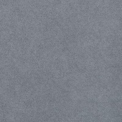 Sofa konferencyjna Highline HL33 - Alcantara AL3460 szary