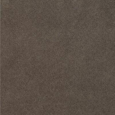 Sofa konferencyjna Highline HL33 - Alcantara AL5141 brąz