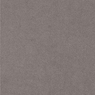 Sofa konferencyjna Highline HL33 - Alcantara AL5810 kamienny