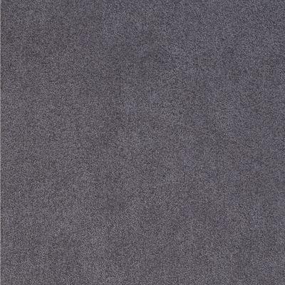 Sofa konferencyjna Highline HL33 - Alcantara AL6404 szary