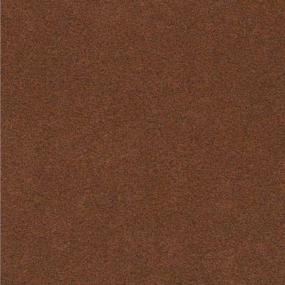 Sofa konferencyjna Highline HL33 - Alcantara AL6419 drewno
