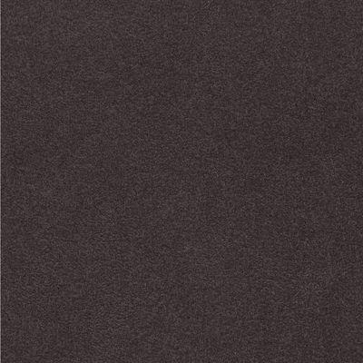 Sofa konferencyjna Highline HL33 - Alcantara AL6422 antracyt