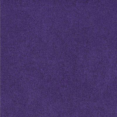 Sofa konferencyjna Highline HL33 - Alcantara AL6601 fioletowy