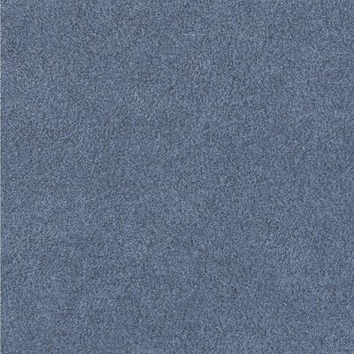 Sofa konferencyjna Highline HL33 - Alcantara AL6801 niebiesko-szary