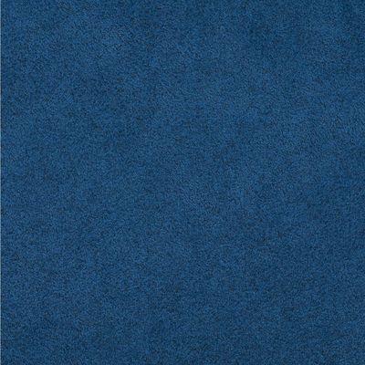Sofa konferencyjna Highline HL33 - Alcantara AL7586 niebieski