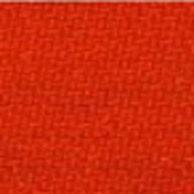 Fotel Biurowy obrotowy XENON NET101 - regulacja podparcia lędźwiowego - MS-15 grafit