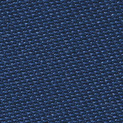Fotel Biurowy obrotowy XENON NET101 - regulacja podparcia lędźwiowego - MS-9 niebieski