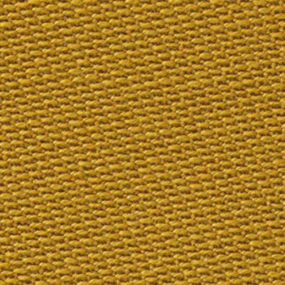 Fotel Biurowy obrotowy XENON NET101 - regulacja podparcia lędźwiowego - MS-10 niebieski ciemny