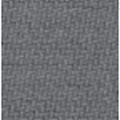 Fotel Biurowy obrotowy XENON NET101 - regulacja podparcia lędźwiowego - MS-6 limonka