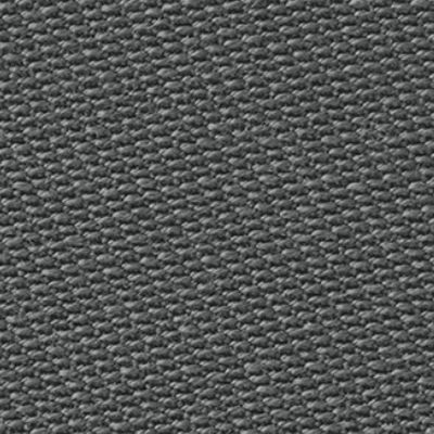 Fotel Biurowy obrotowy XENON NET101 - regulacja podparcia lędźwiowego - MS-4 bordowy