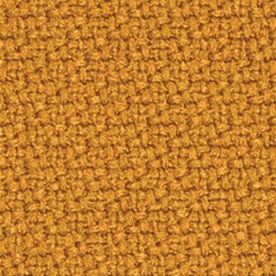 Fotel Biurowy obrotowy XENON NET101 - regulacja podparcia lędźwiowego - ST-17 błękitny