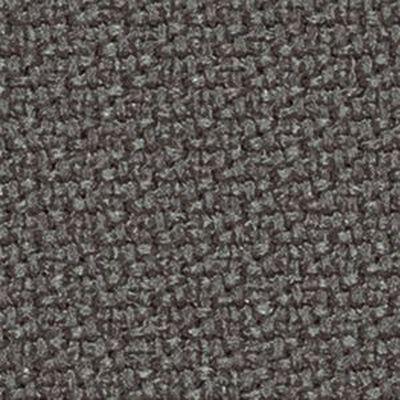 Fotel Biurowy obrotowy XENON NET101 - regulacja podparcia lędźwiowego - ST-20 niebiesko szary
