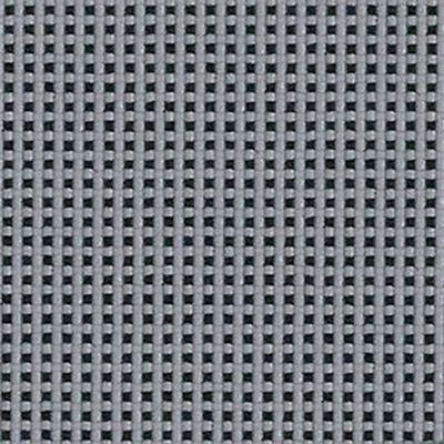 Fotel Biurowy obrotowy XENON NET101 - regulacja podparcia lędźwiowego - NX7 bordowy