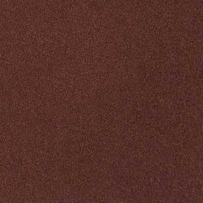 Fotel konferencyjny FIN z podłokietnikami - drewno - B59
