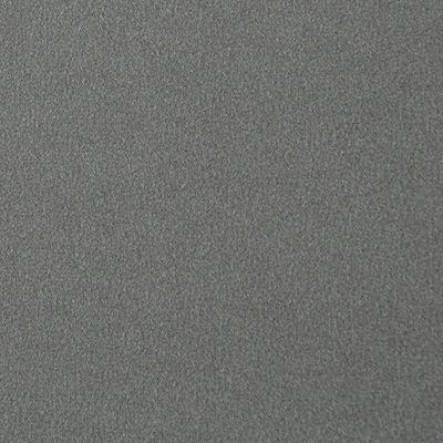 Fotel konferencyjny FIN z podłokietnikami - drewno - B85