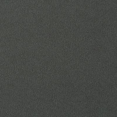 Fotel konferencyjny FIN z podłokietnikami - drewno - B96