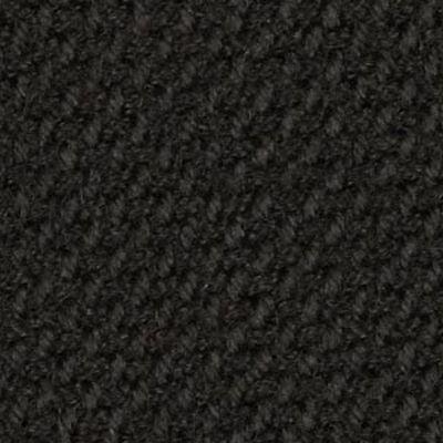 Fotel Biurowy obrotowy XENON NET101 - regulacja podparcia lędźwiowego - FA-5 czerwony