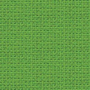 Fotel obrotowy lightUP 230 - FA-6 jasna soczysta zieleń