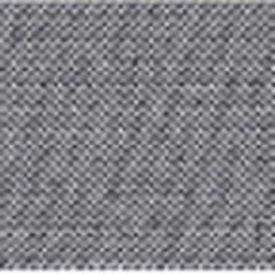 Fotel Biurowy obrotowy XENON NET101 - regulacja podparcia lędźwiowego - RK-12