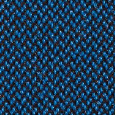 Fotel Biurowy obrotowy XENON NET101 - regulacja podparcia lędźwiowego - RK-15