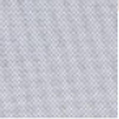 Fotel Biurowy obrotowy XENON NET101 - regulacja podparcia lędźwiowego - RK-16
