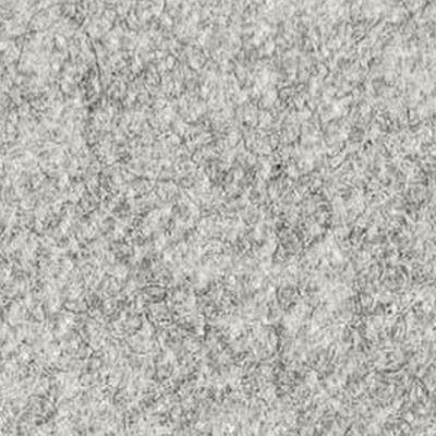 Fotel Biurowy obrotowy XENON NET101 - regulacja podparcia lędźwiowego - SY-16