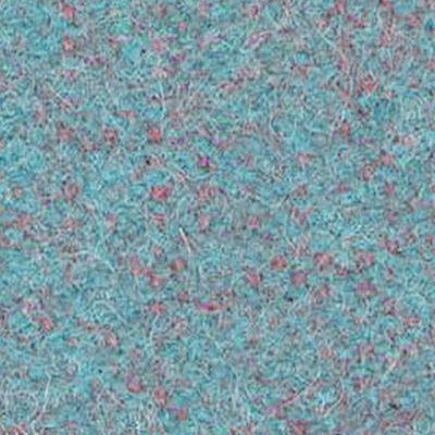 Fotel Biurowy obrotowy XENON NET101 - regulacja podparcia lędźwiowego - SY-12