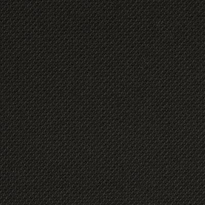 Fotel Biurowy obrotowy XENON NET101 - regulacja podparcia lędźwiowego - FA-19 brąz