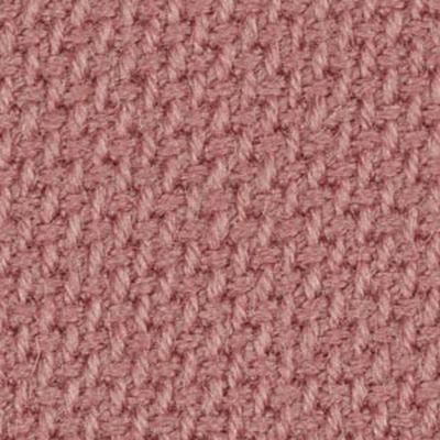 Fotel Biurowy obrotowy XENON NET101 - regulacja podparcia lędźwiowego - FA-15 grafitowy