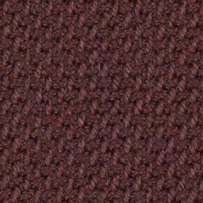 Fotel obrotowy lightUP 230 - FA-16 czarny
