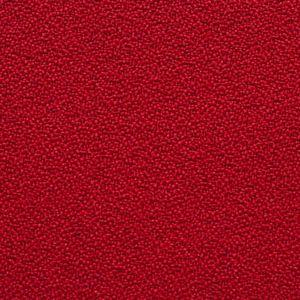 Fotel biurowy obrotowy DUAL black DU 102 - BD11 karmin