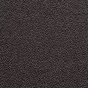 Fotel biurowy obrotowy DUAL black DU 102 - BD23 grafit