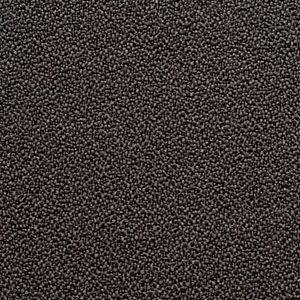 Ścianka działowa akustyczna SELVA CELL - SVSC800T - BD23 grafit