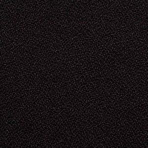 Ścianka działowa akustyczna SELVA CELL - SVSC800T - BD33 czarny