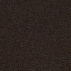 Fotel biurowy obrotowy DUAL black DU 102 - BD36 czekolada