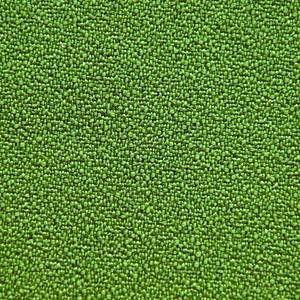 Fotel biurowy obrotowy DUAL black DU 102 - BD48 wiosenna zieleń