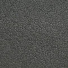Fotel biurowy obrotowy DUAL black DU 102 - KA045 szary ciemny