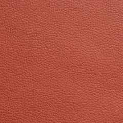 Krzesło biurowe obrotowe LIFT LF10 - KA050 pomarańcz ciemny