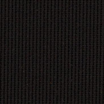Fotel Gabinetowy Obrotowy Linea ST04-POL - ERF8033