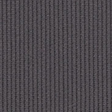 Fotel Gabinetowy Obrotowy Linea ST04-POL - ERF8003