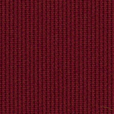 Fotel Gabinetowy Obrotowy Linea ST04-POL - ERF4007