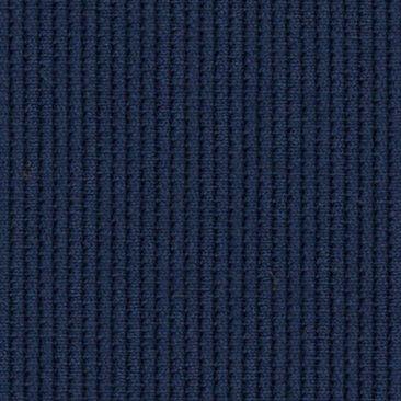 Fotel Gabinetowy Obrotowy Linea ST04-POL - ERF6098