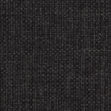 Fotel Gabinetowy Obrotowy Linea ST04-POL - OL07