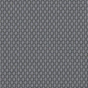 Fotel Gabinetowy Obrotowy Linea ST04-POL - FLG60107