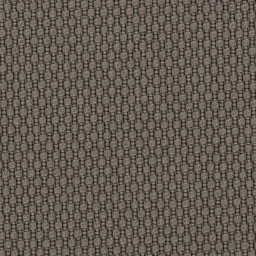 Fotel Gabinetowy Obrotowy Linea ST04-POL - FLG61165