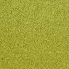 Fotel biurowy obrotowy DUAL black DU 102 - KA429 jasna zieleń