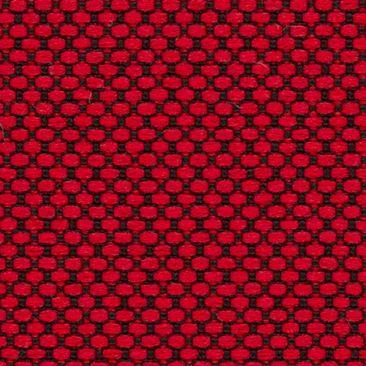 Fotel Gabinetowy Obrotowy Linea ST04-POL - RDXF4528