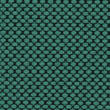 Fotel Gabinetowy Obrotowy Linea ST04-POL - RDXF7508