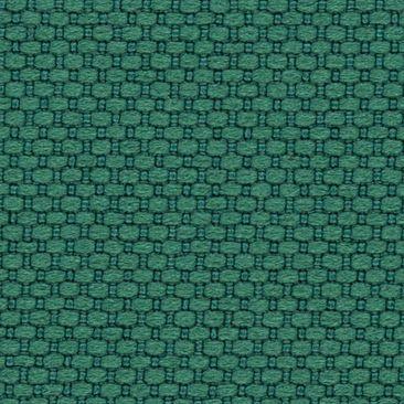 Fotel Gabinetowy Obrotowy Linea ST04-POL - RDF7008