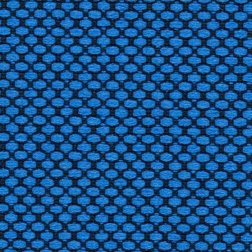 Fotel Gabinetowy Obrotowy Linea ST04-POL - RDXF6575